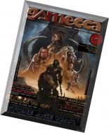 Gamecca Magazine - February 2016