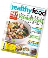 Healthy Food Guide UK - February 2016