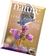 Nature Magazine - 4 February 2016