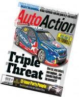 Auto Action Australia - 4 February 2016