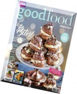 BBC Good Food Middle East - February 2016