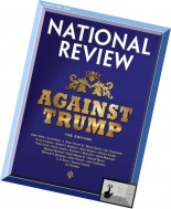 National Review - 15 February 2016