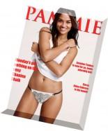 Pammie Magazine - February 2016