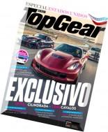 Top Gear Portugal - Fevereiro 2016