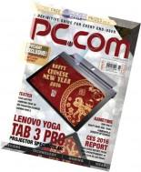 PC.com - February 2016