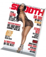 Smooth - Issue 65, October-November 2014