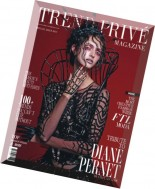 Trend Prive - Special Issue 2015