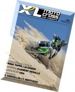 XL Motocross Magazine - Febbraio 2016