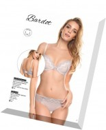 Esotiq - Spring Summer Complete Collection Catalog 2016