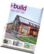 i-build Magazine - February 2016