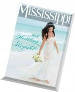 Mississippi Magazine - January-February 2016