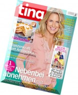 tina Magazin - N 06, 03 Februar 2016