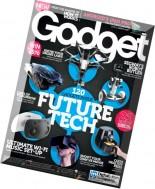 Gadget - Issue 5, 2016
