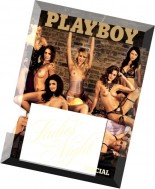 Playboy Special 2013 - Ladies Night