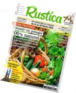 Rustica - 12 au 18 Fevrier 2016
