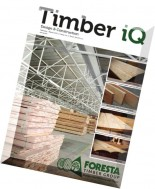 Timber iQ - February-March 2016