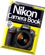 The Nikon Camera Book 5th Edition