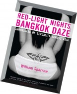 Red-light Nights, Bangkok Daze - Chronicles of sexuality across Asia