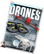 The Drones Book 2nd Edition