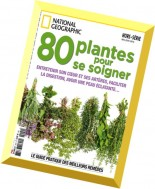 National Geographic France - Hors-Serie Mai-Juin 2016