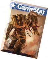 Gamestar Magazin - Mai 2016
