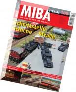 Miba Spezial 106 Pdf