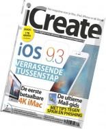 iCreate Nederland - Nr.76, 2016