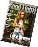 Good Light - Issue 27, 2016