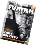 Kamera & Bild Special - Allt om Fujifilm 2016