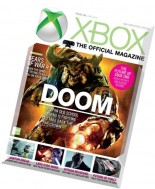 Official Xbox Magazine - June 2016