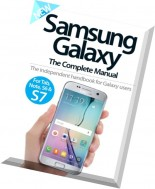 Samsung Galaxy The Complete Manual Eleventh Edition