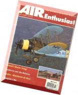 Air Enthusiast - 1996-11-12 (066)