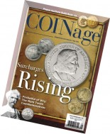 COINage - May 2016