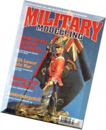 Military Modelling - Vol.26 N 07 (1996)