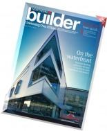Northern Builder Magazine - March-April 2016
