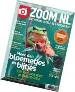 Zoom.nl - Mei-Juni 2016