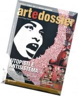 Art e Dossier - Novembre 2014
