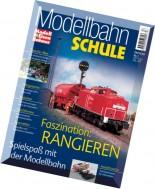 Modellbahn Schule - Nr.2