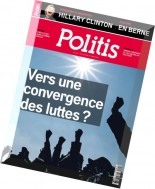 Politis - 28 Avril au 4 Mai 2016