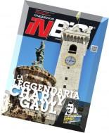 iNBiCi Magazine - Maggio-Giugno 2016