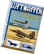 Luftwaffen Profile - N 5, Koninklijke Luchtmacht - Royal Netherlands Air Force