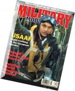 Military Modelling - Vol.27 N 09 (1997)