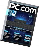 PC.com - April 2016