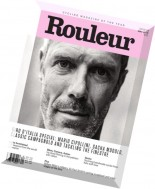 Rouleur - May 2016