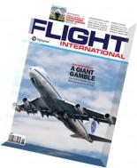 Flight International - 19-25 April 2016