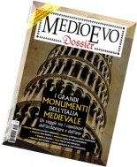 MedioEvo Dossier - Marzo 2016