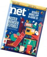 net - June 2016