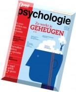 Quest Psychologie - Nr.2, 2016