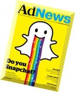 AdNews - 29 April 2016