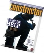 Constructor - January-February 2016